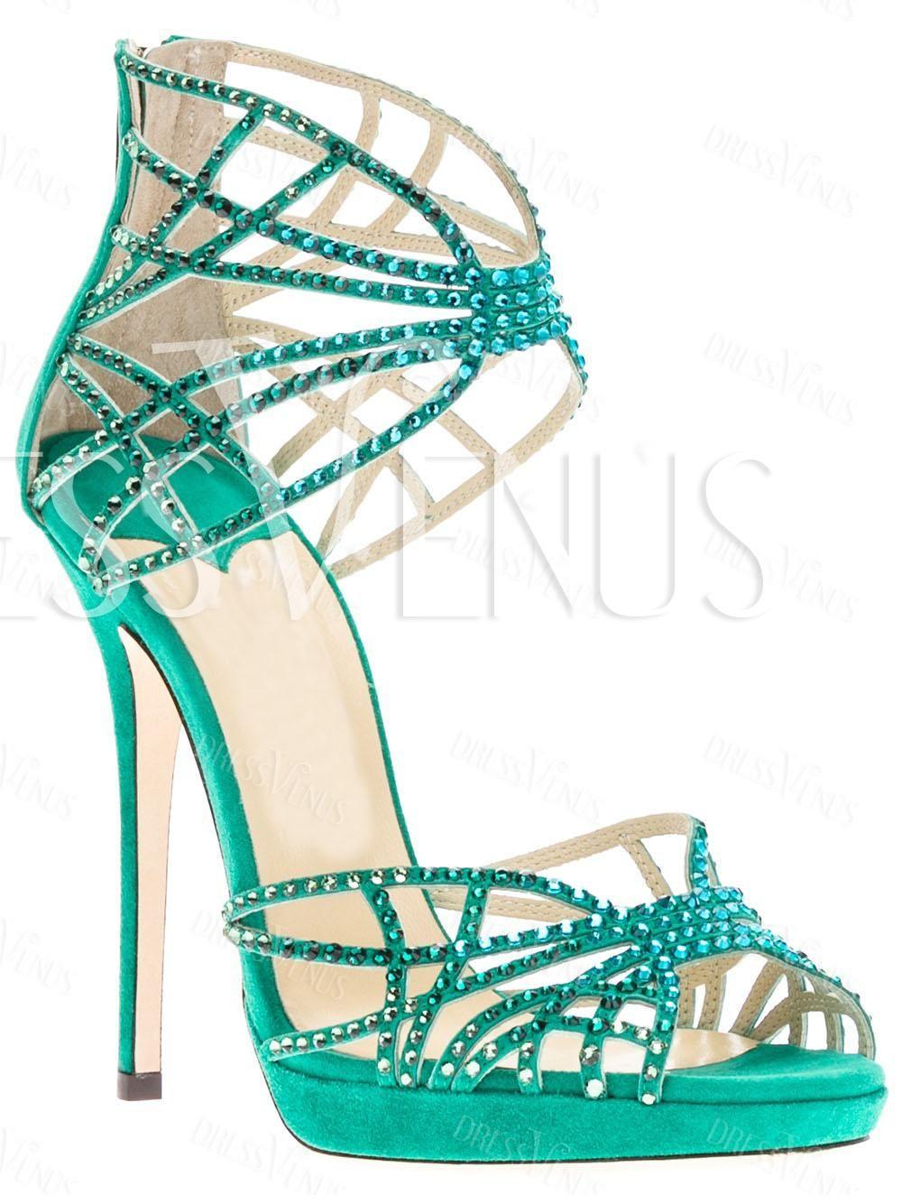 #Sandals #Sandals #High High Quality Satin Upper Women Summer Sandals