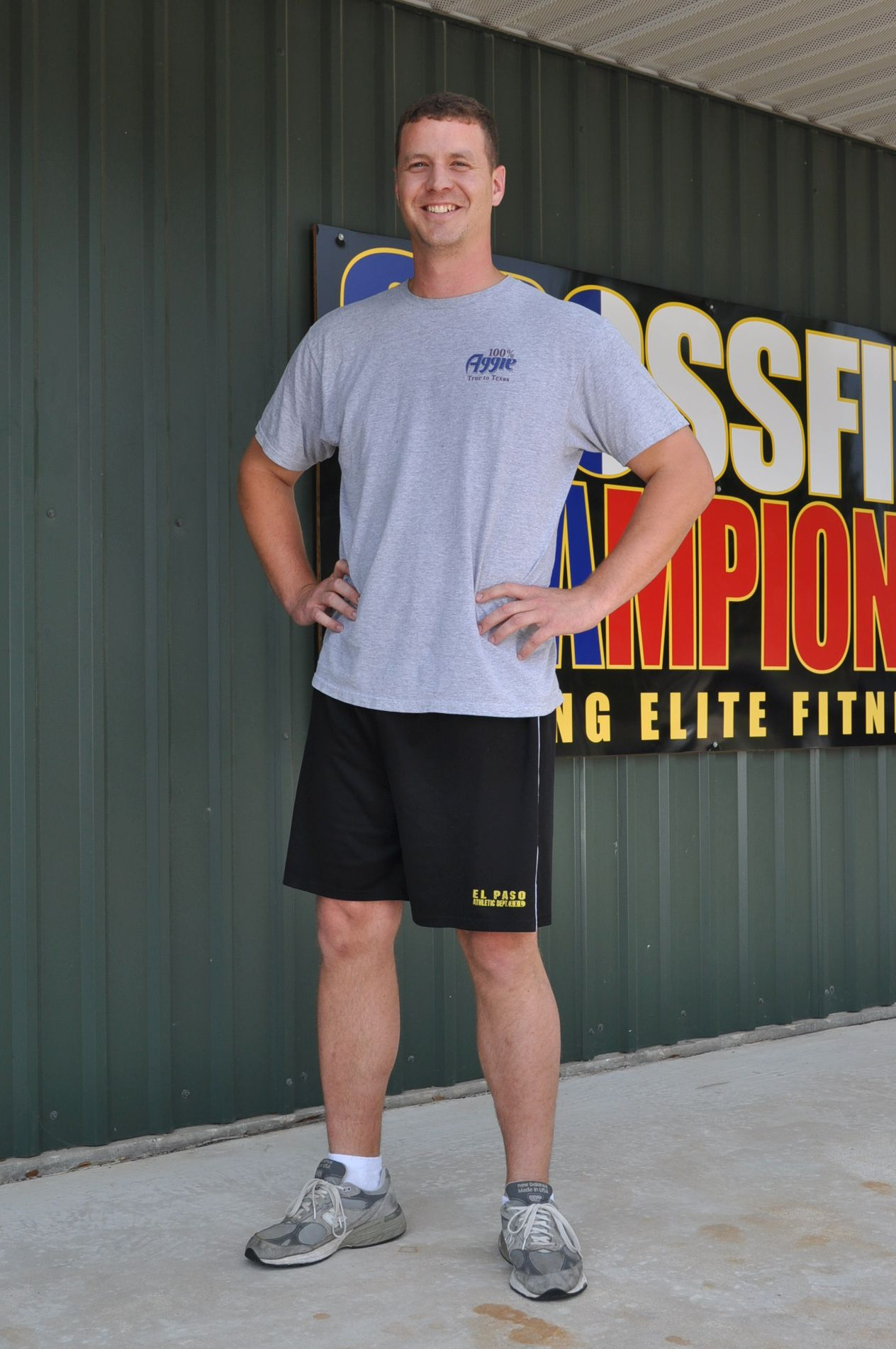 Ryan O - 24 Day Challenge Success Story.