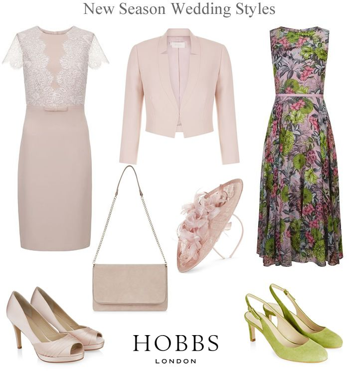 3d4f7f09880 Hobbs AW17 Wedding Outfits. Hobbs AW17 Wedding Outfits Mother ...