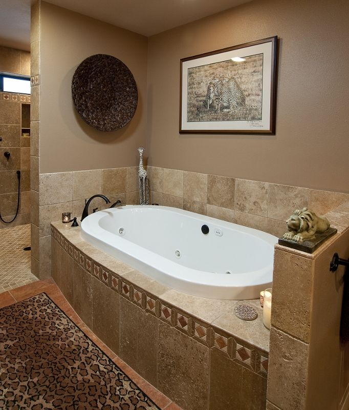 Bathroom Remodel By Custom Creative Remodeling Scottsdale AZ 48 Cool Bath Remodeling Creative