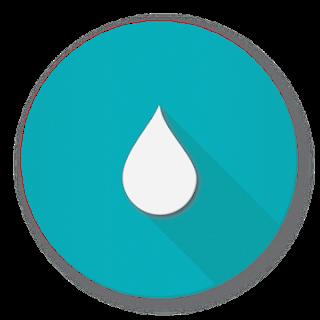 Pin di APK Apps
