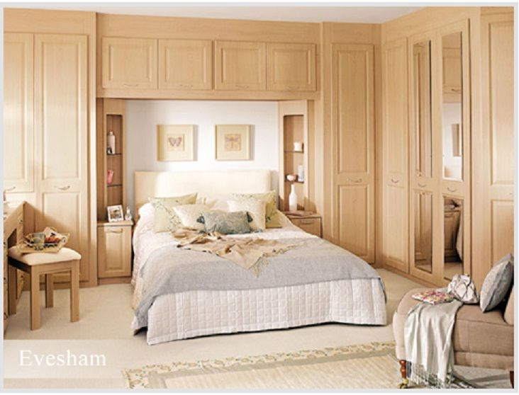 The domain name hahoy.com is for sale | Fitted bedroom ...