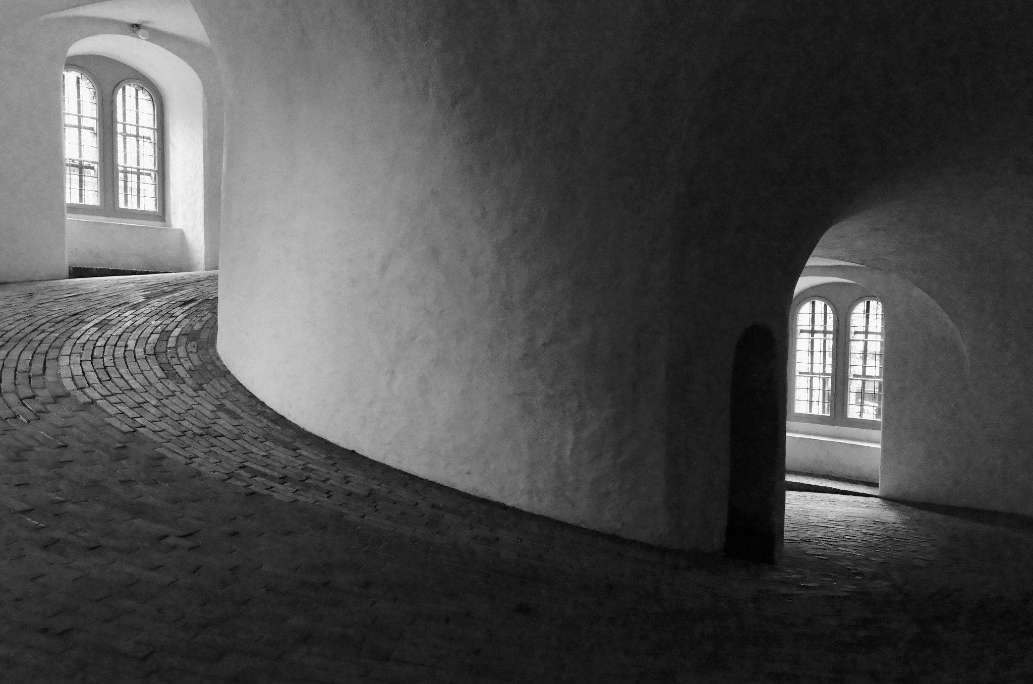 https://flic.kr/p/noGxdW | copenhagen rundetårn