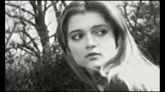 Mix Anni 80' : La migliore musica straniera E Italiana [Compilation 3] | Andrea Strigaro DJ - YouTube