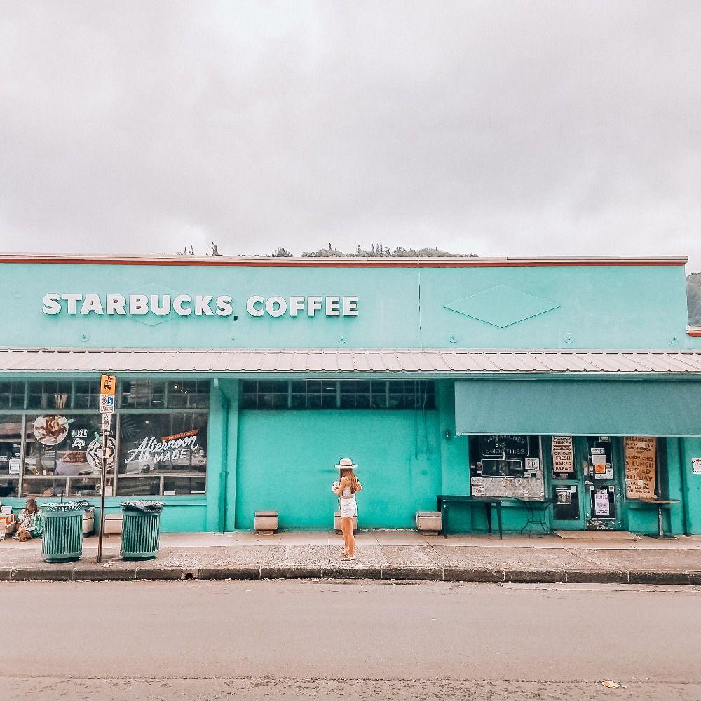 オアフ島をまるごと満喫!!海もショッピングもカフェも楽しむ、よくばりハワイ旅。 - 3日目|旅MUSE - 大人の女性のための海外旅行専門WEBマガジン