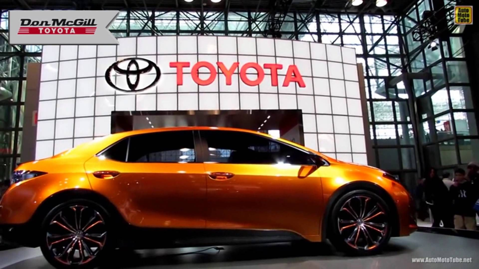 Houston, TX 2014 2015 Toyota Corolla Furia Specials