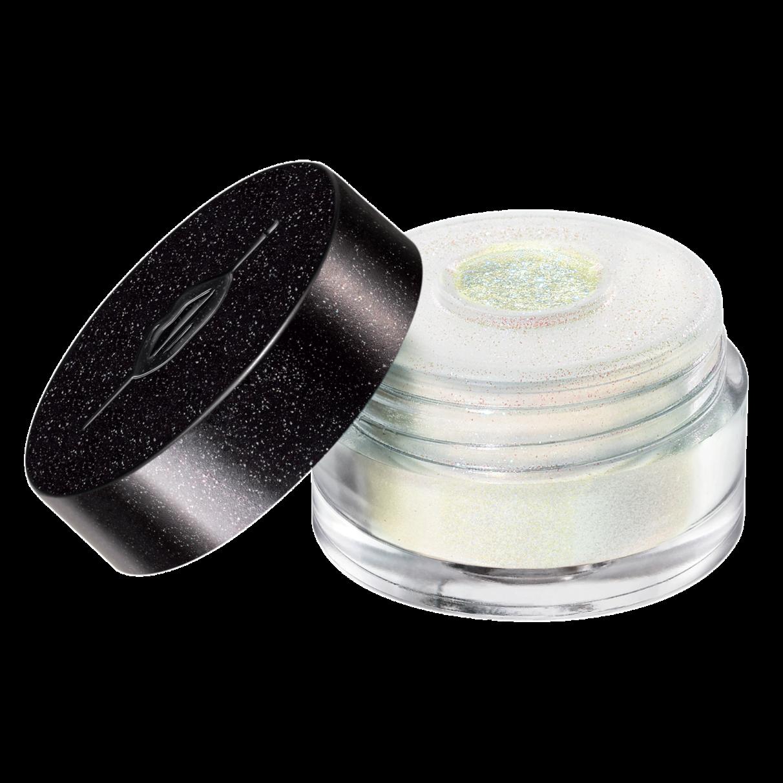 Star Lit Diamond Powder White Sapphire Make up for