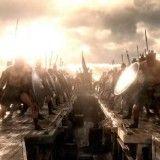 Primeiras imagens de 300: A Ascensão de um Império  http://nerdpride.com.br/Filmes/primeiras-imagens-de-300-a-ascensao-de-um-imperio/    Será que conseguirão, ao menos, chegar no nível épico do primeiro filme?