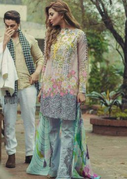 d8a34ad402 RUNGREZ LAWN COLLECTION FOR SPRING/SUMMER 2017-18 | 1000 Ideas Of ...