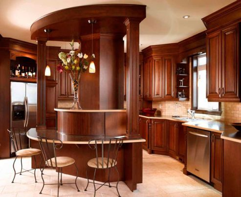 1000 images about designing our new home on pinterest stacked stones dark kitchen cabinets and cherry cabinets