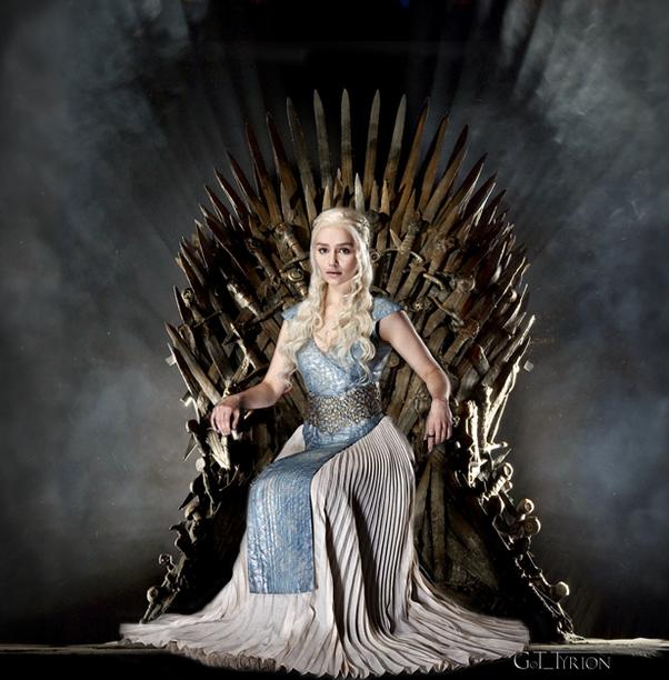 4k 123moviez Watch Game Of Thrones Season 8 Online Movie 2019 Free Iron Throne Daenerys Targaryen Game Of Thrones Art