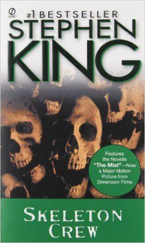 Buy all stephen king books