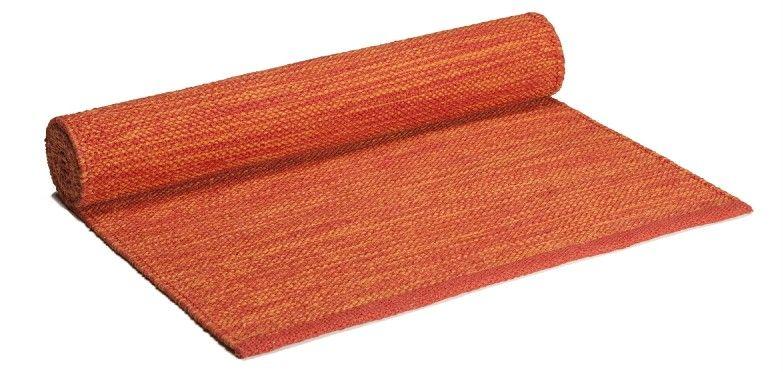 Natural Yarn Yoga Mat Eco Friendly Rugs On Carpet Carpet Handmade Carpet Manufacturers