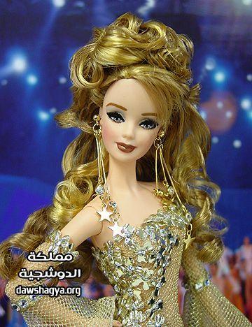 ازياء باربى 2016 اجمل ازياء عروسة باربى 2016 اجمل باربى 2016 فساتين باربى روعه 2016 فساتين وازياء باربى Beautiful Barbie Dolls Barbie Miss Barbie Fashion