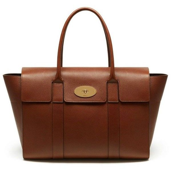 Buy Mulberry Bayswater New Classic Natural Grain Leather Bag from our  Handbags 0ec040202be27