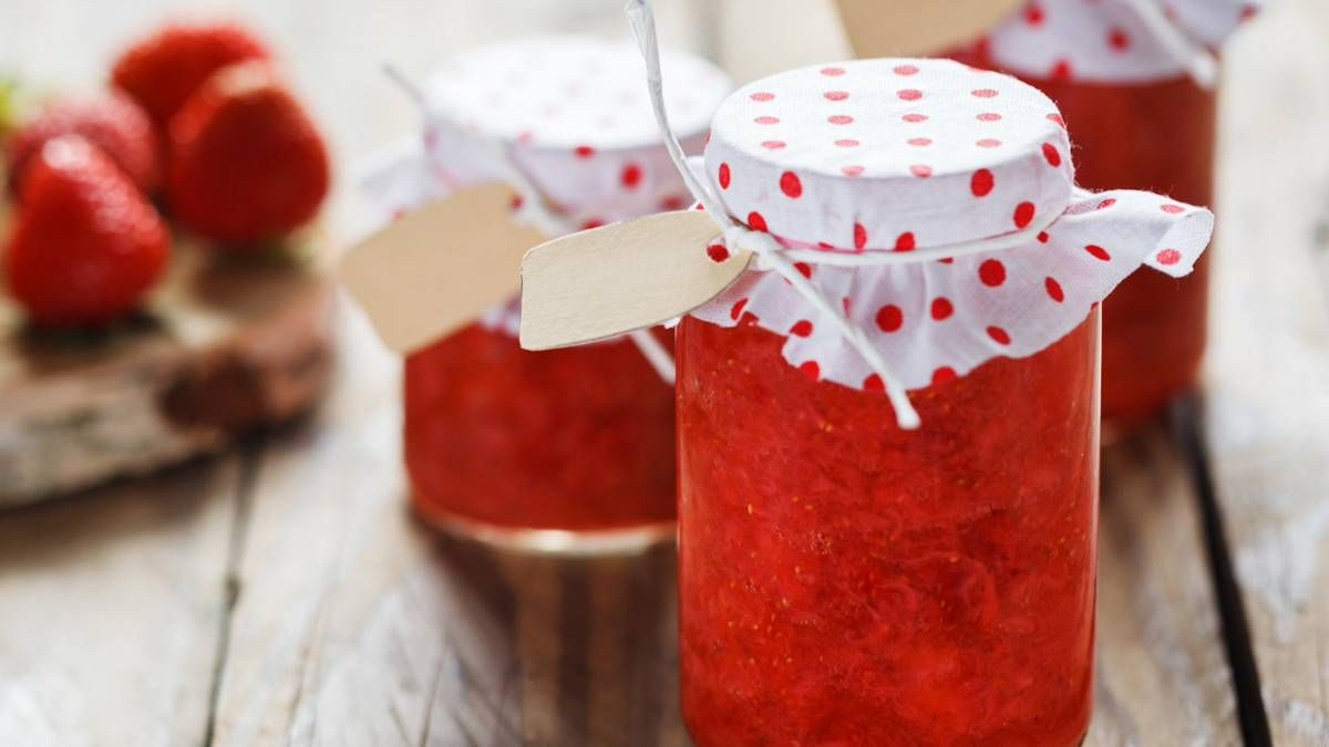 rezeptideen konfit re die besten rezepte leckere marmeladen konfit re marmelade und. Black Bedroom Furniture Sets. Home Design Ideas
