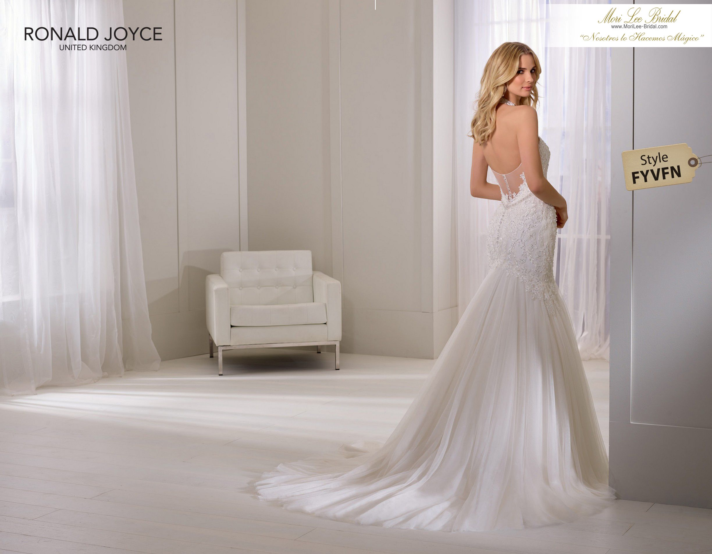 Fyvfn en fall pinterest wedding dresses lace