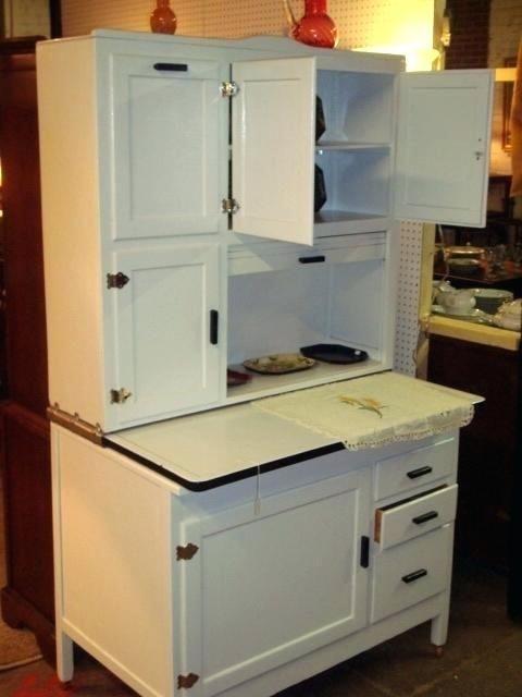 Antique Kitchen Cabinets For Sale Kitchen Attractive Aqua Metal Kitchen Cabinets For Sale On T Vintage Kitchen Cabinets Hoosier Cabinet Antique Hoosier Cabinet