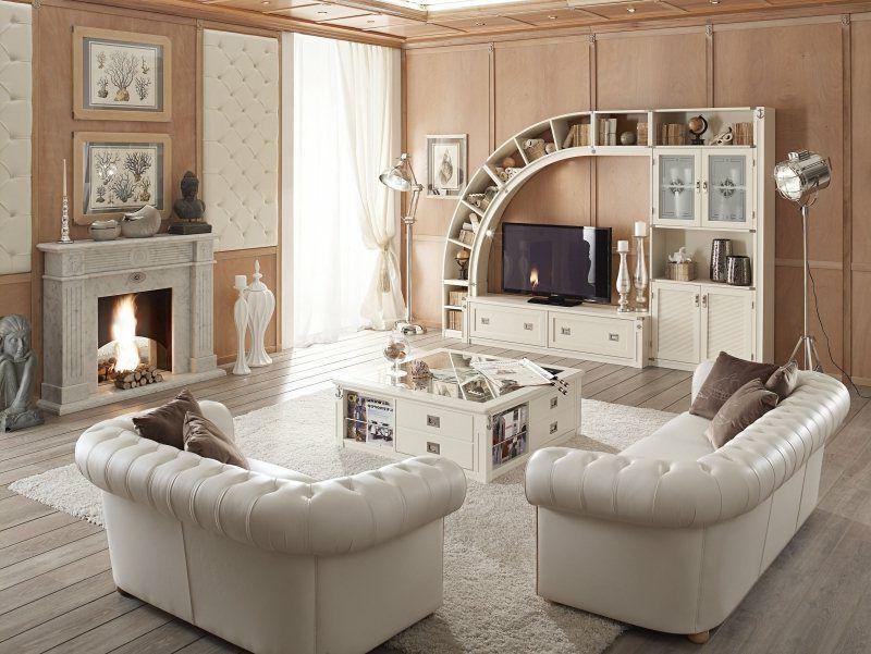 Maritime Möbel maritime möbel 25 inspirierende einrichtungsideen