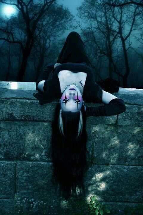 Gothic Gothic Art Dark Gothic Art Beautiful Dark Art