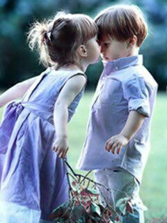 Pin by negasi on lil dudes divas cute babies pinterest cause your so shy thecheapjerseys Gallery