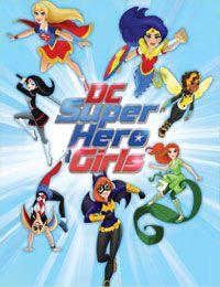 Kisscartoon Watch Cartoons Online In High Quality Dc Comics Dc