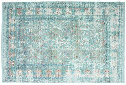 Nazhlah tapijt 200x300