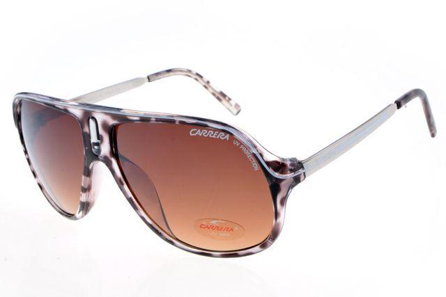 f6051d358389f New Arrivals - Ray Ban Sunglasses Online Store