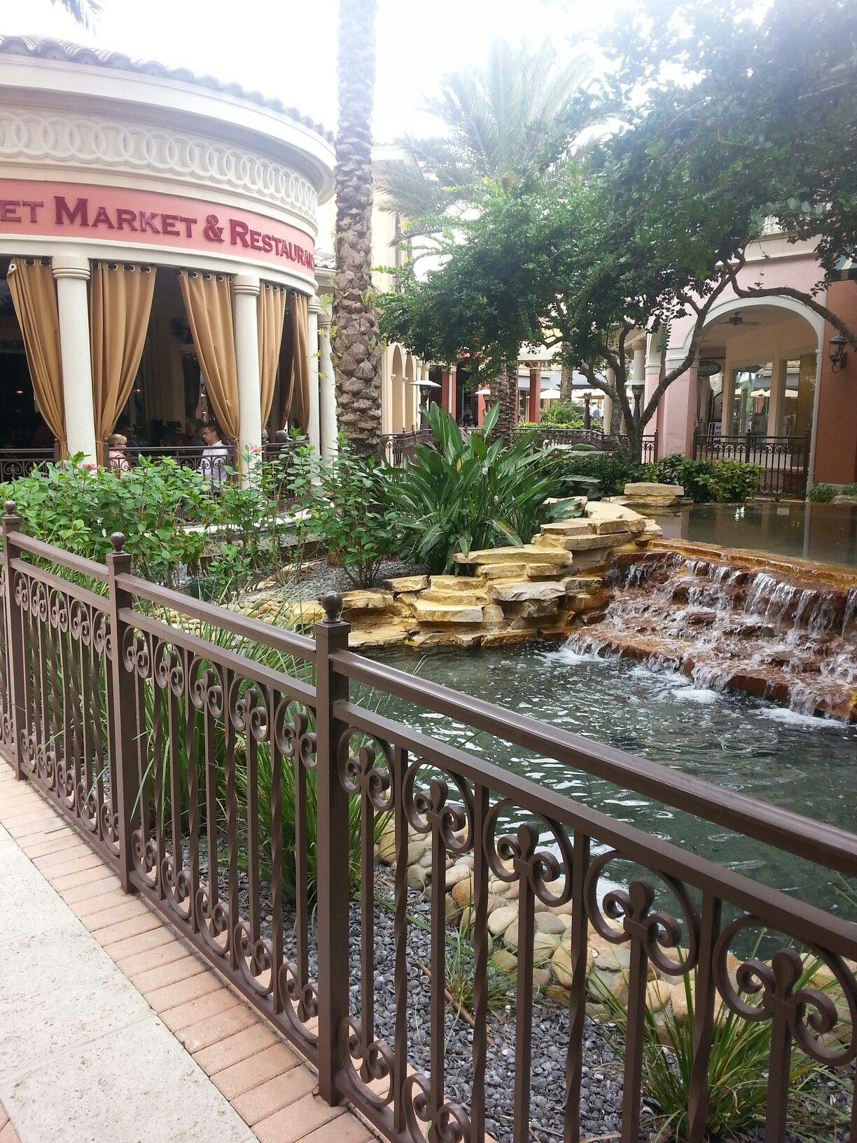 ad1db11cda45d1eb543a671a8d85e502 - Promenade Shopping Center Palm Beach Gardens Fl