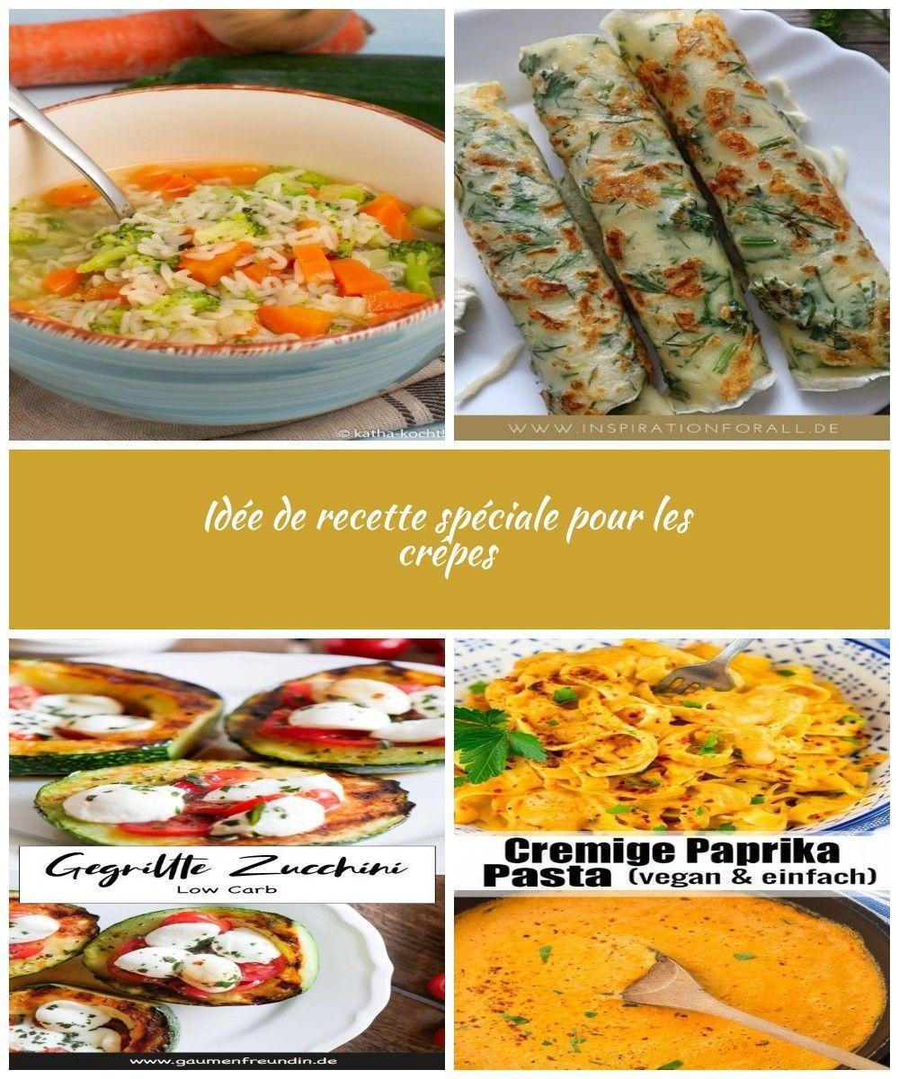 Schnelle Gemüse-Nudelsuppe - #Automne #Avocat #Cuisine #Ete #Gateau #saladeautomne