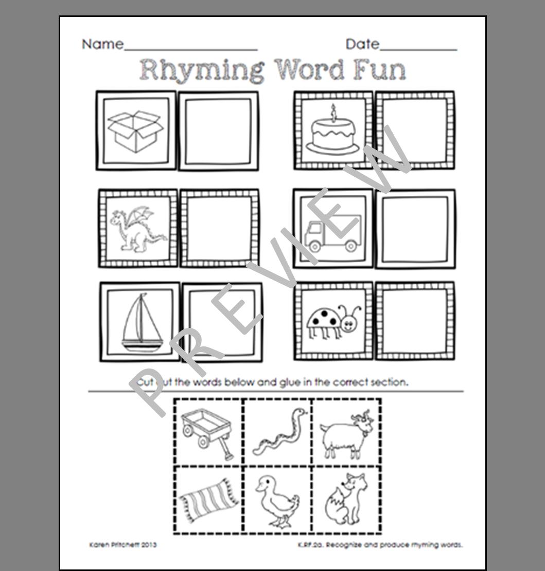 Pin Auf Tpt Language Arts Lessons [ 1111 x 1059 Pixel ]