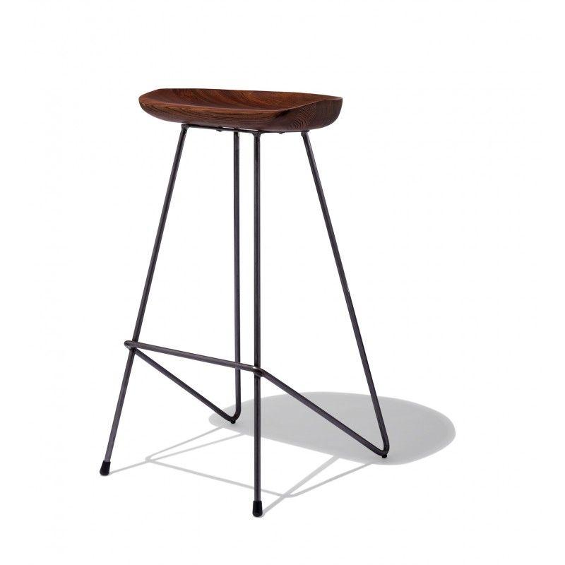 svelte bar stool  stools  shop  home decor kitchen bar