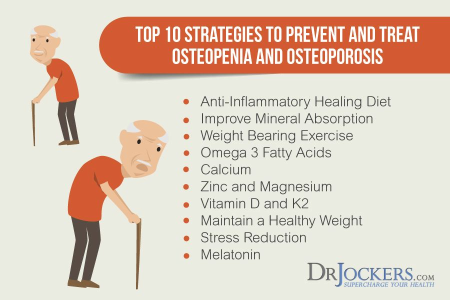 17++ What is osteoporosis what are its causes ideas in 2021