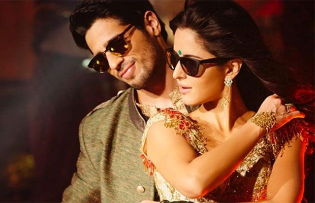 Exclusive: 6 Stunning Moments From Kala Chashma Will Leave You Excited For Party Anthem