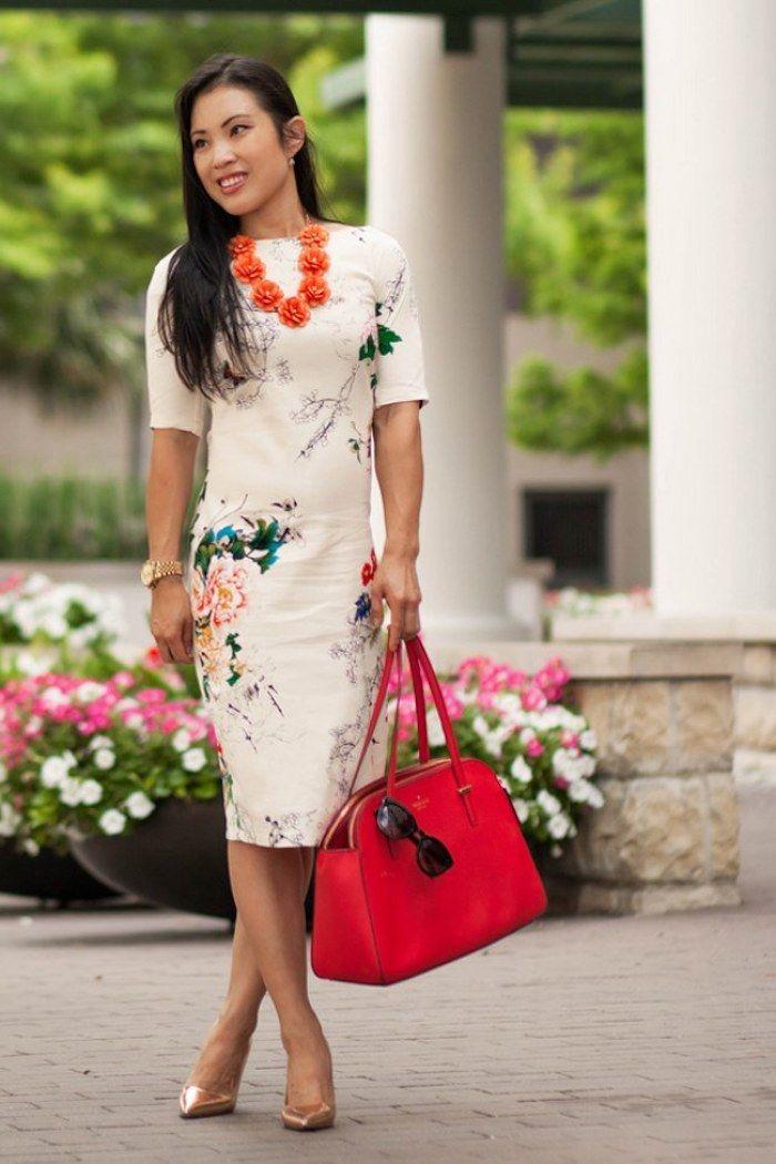 1001 id es comment adopter la robe champ tre chic pour la saison des mariages robes robe. Black Bedroom Furniture Sets. Home Design Ideas