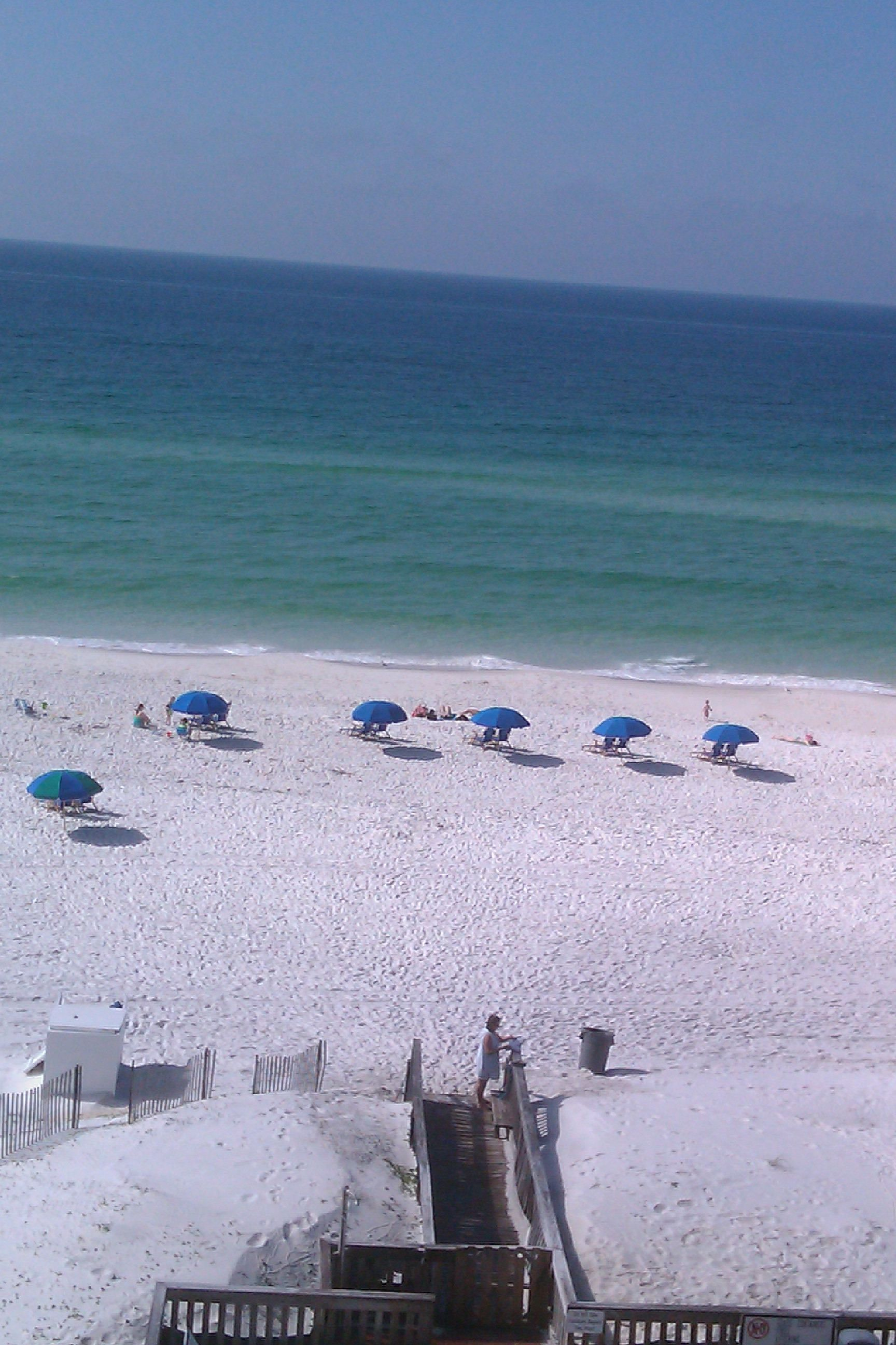 Craigslist Fort Walton Beach >> Fort Walton Beach FL Attractions Images - Frompo