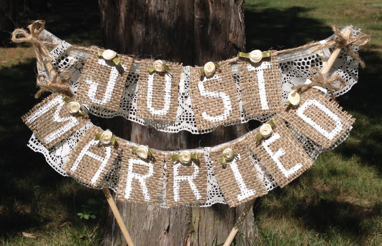 49+ Rustic wedding cake topper ideas information
