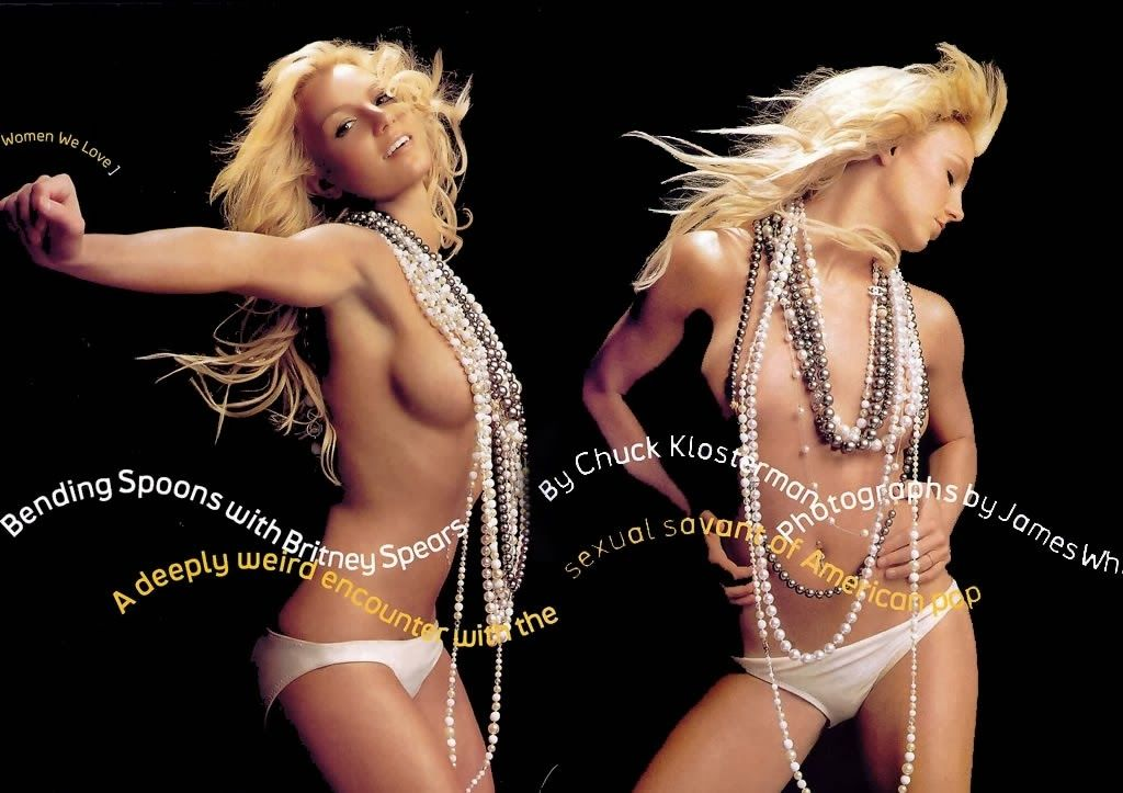 HD Wallpapers Blogg is now on the verge to provide a wide range of HD britney spears hot wallpapers for your devices. Here you will fin...