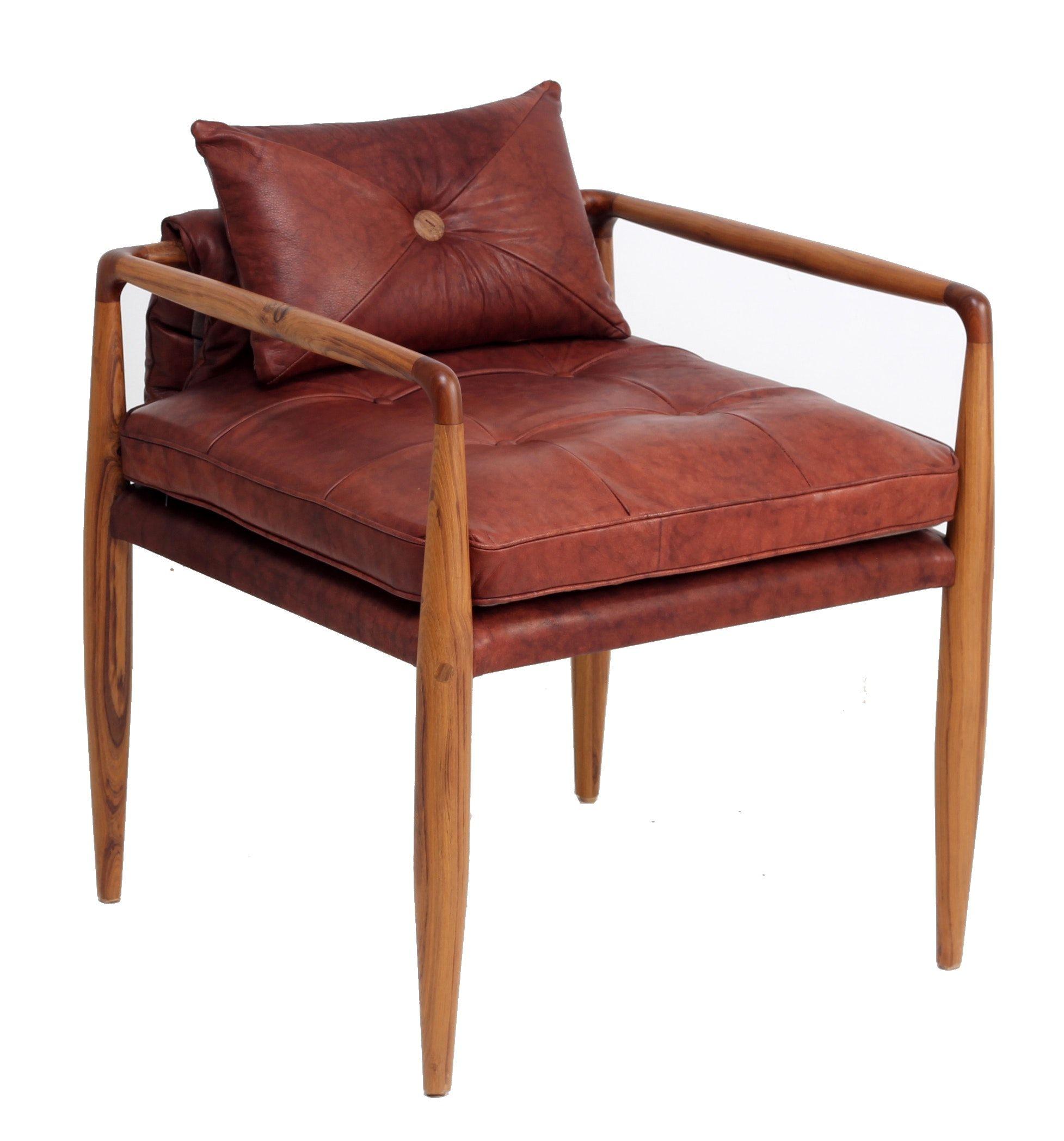 Best Kutu A Stylish Comfortable Chair By Alankaram Chair 400 x 300