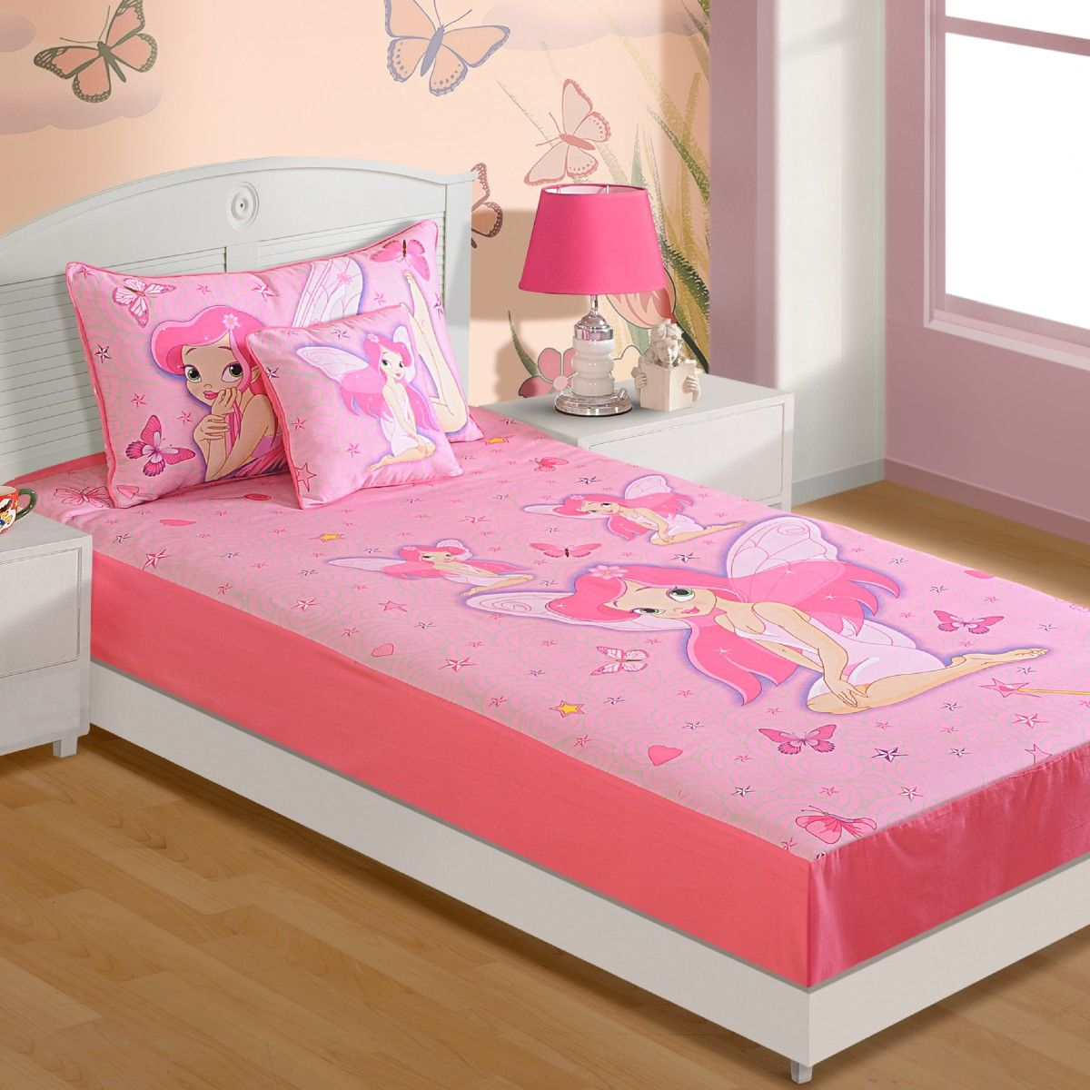 Bell tinker bed room photo exclusive photo