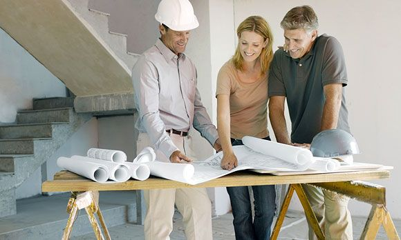 6 Tips For Buying A Just Built Home Design Build Firm Remodeling Contractors Remodel