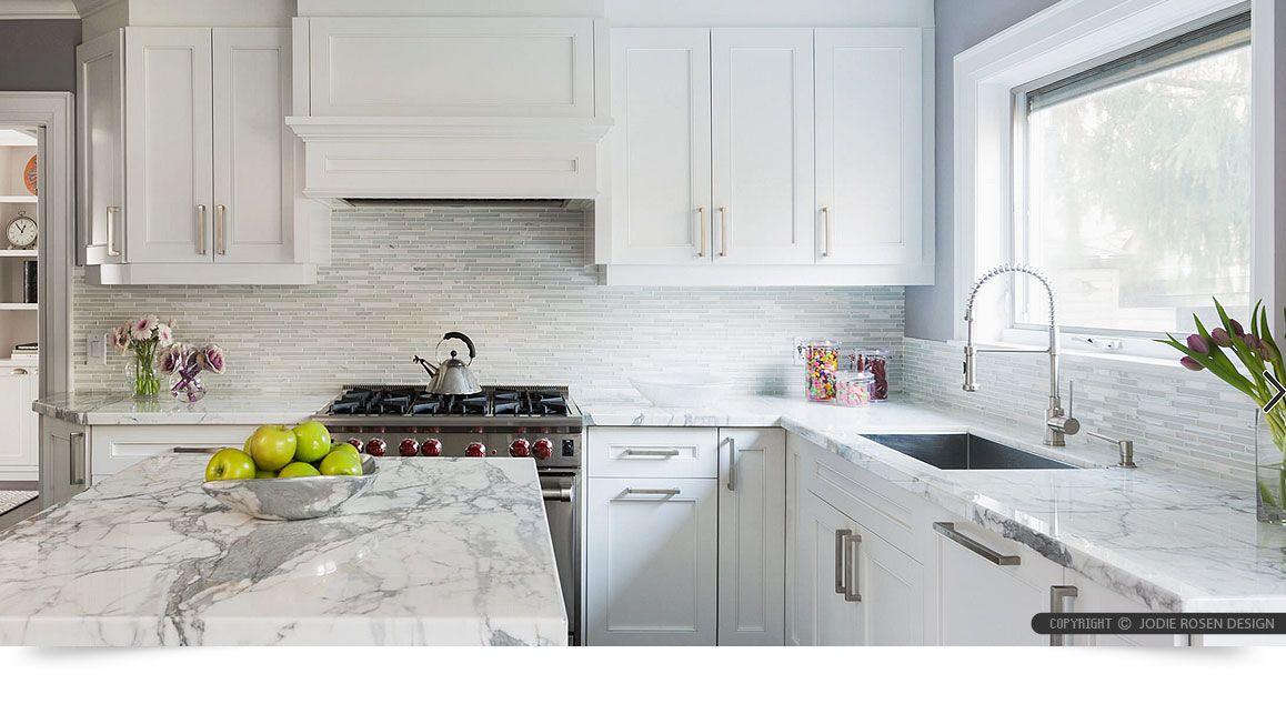 Hochwertig Weiße Küche Backsplash Dies Ist Die Neueste Informationen Auf Die Küche .