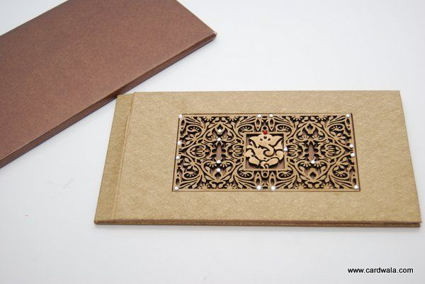 1000 images about Wedding Cards – Muslim Wedding Invitation Cards Uk