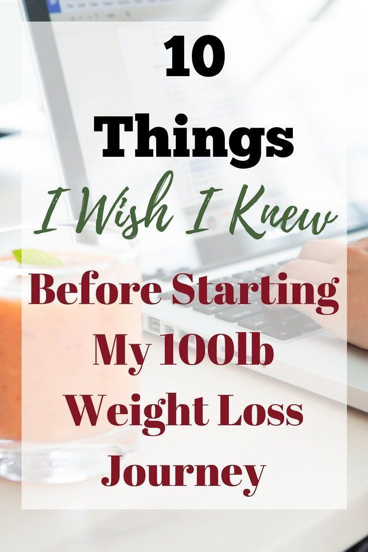 Easy n fast weight loss tips #looseweight <= | effective ways to lose weight fast#weightlossjourney...