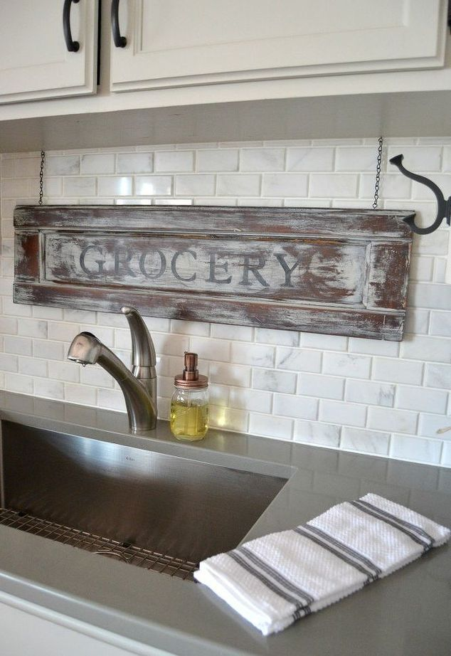 do it yourself kitchen makeover, countertops, diy, home ...