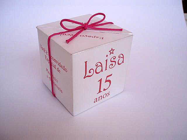 modelos-Convites-de-15-Anos-foto-2.jpg (640×480)