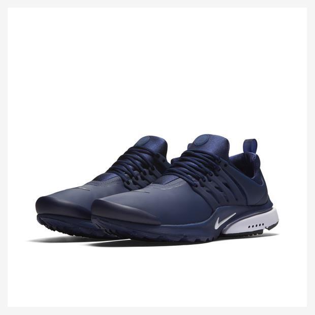 air nike shoes for school 2017 sub thai 953534