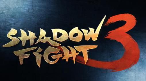 Shadow Fight 3 Mod Apk v1.0.1 latest with unlimited coins b4066bbcb7e7f