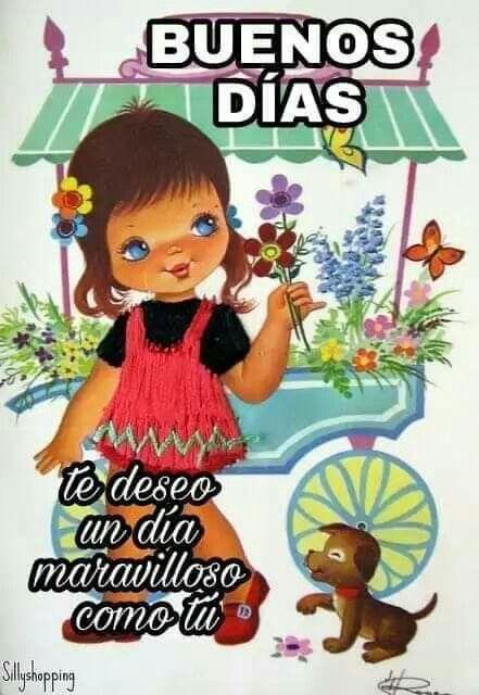 Pin De Maria Rivera En Buenos Dias Figuras De Buenos Dias Imagenes De Buenos Memes De Buenos Dias