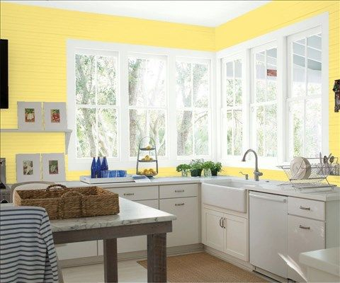 Prime Saved Color Selections Kitchen Ideas Benjamin Moore Complete Home Design Collection Barbaintelli Responsecom